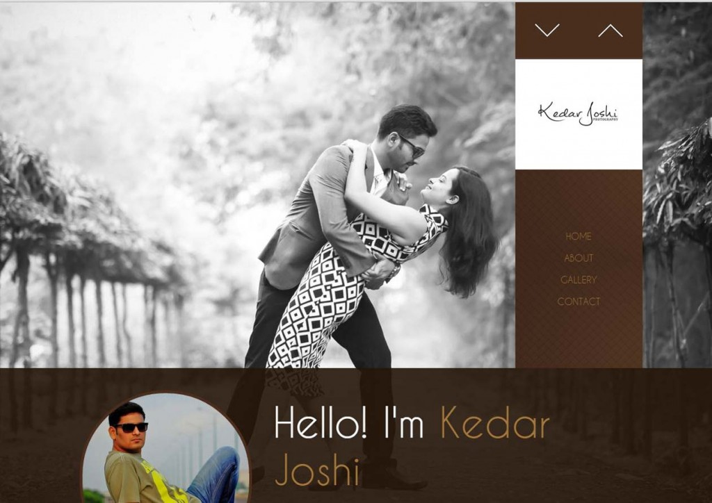 Kedar Joshi Photography
